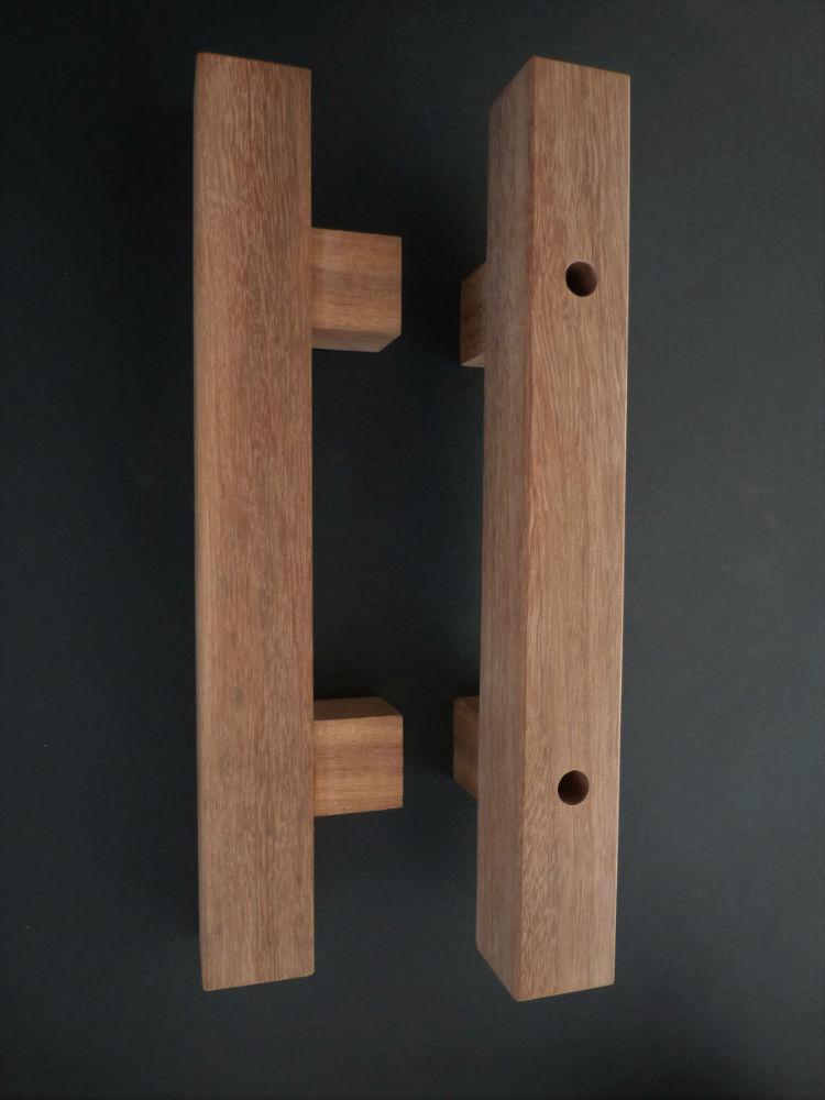 Country Style Door Handles Amp Formal Entry Handles Door Pulls